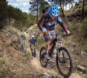 ride-sierra-nevada-technical-trails