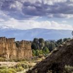 Ride-Sierra-Nevada-Freeride