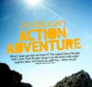 action_adventure